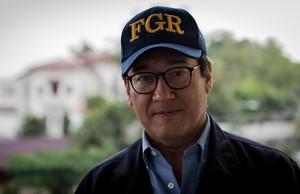 El-Salvador-Attorney-General-Luis-Martinez