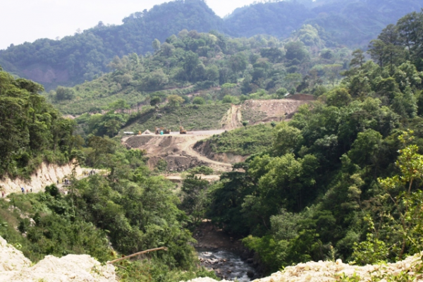 Agua-Zarca-Dam-in-Honduras-COPINH