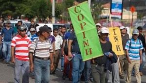 Copinh-Honduras-Activist-Nelson-Garcia-Murdered-Berta-Caceres-Murdered