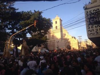 Easter-in-Honduras-Semana-Sanat-en-Honduras-Tegucigalpa