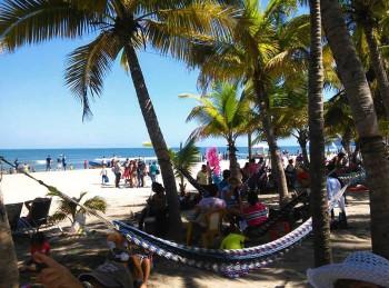 Easter-in-Honduras-Semana-Sanat-en-Honduras-Tela