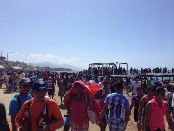 Easter-in-Honduras-Semana-Sanat-en-Honduras-Trujillo
