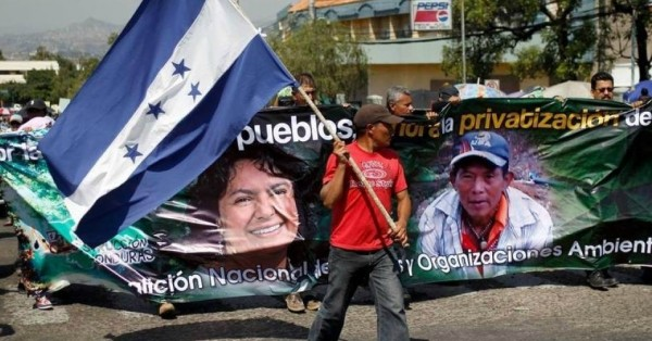 Honduras-Murder-of-Environmental-Activist-Berta-Caceres-and-Nelson-Garcia
