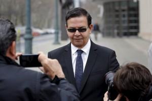 Rafael-Callejas-Former-Honduras-President-Pleads-Guilty-in-FIFA-Case
