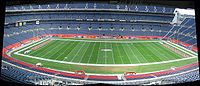 Denver_Colorado_Invesco_Field_at_Mile_High