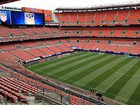 FirstEnergy_Stadium_soccer