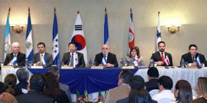 Free-Trade-Agreement-South-Korea-Honduras