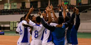 Honduras-celebrates-after-beating-Costa-Rica-CONCACAF-Under-20-Soccer-Championship-in-San-Jose-Costa-Rica.png