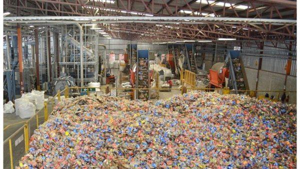 INVEMA-Herbold-Recycling-Honduras