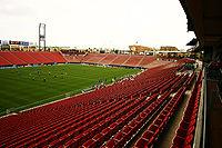 San Francisco Toyota Stadium