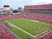 Tampa Raymond_James_Stadium