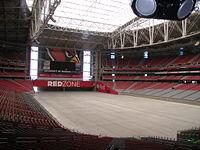 University_of_Phoenix_Stadium_no_field