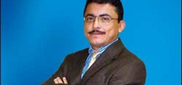 No Word on Abducted Honduran Journalist