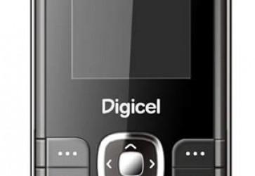Digicel Mobile Waits for Congressional Approval