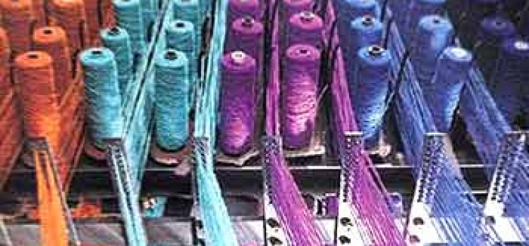 Textile Manufacturing Boost for Honduras