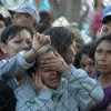 Honduras Prison Fire – Update
