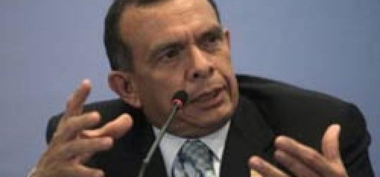 President Lobo Accused of Violating the Constitution