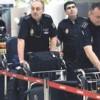 Spain Police Help Honduras Identify Remains