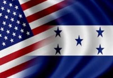 U.S. Issues New Honduras Travel Warning