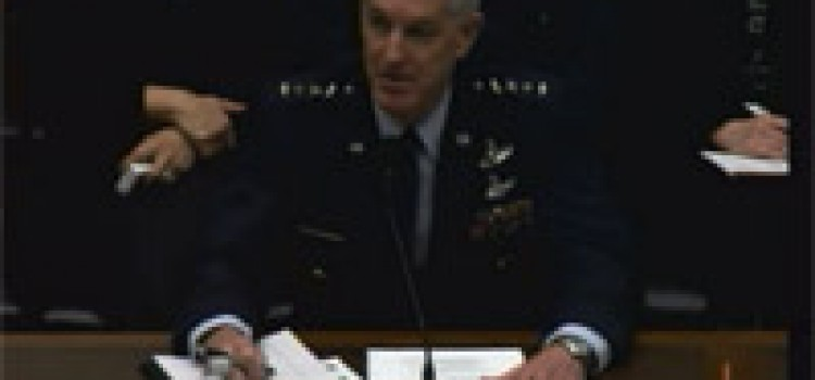 USA Southern Command Statements Regarding Honduras