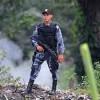 More Killings in Aguan Valley of Honduras