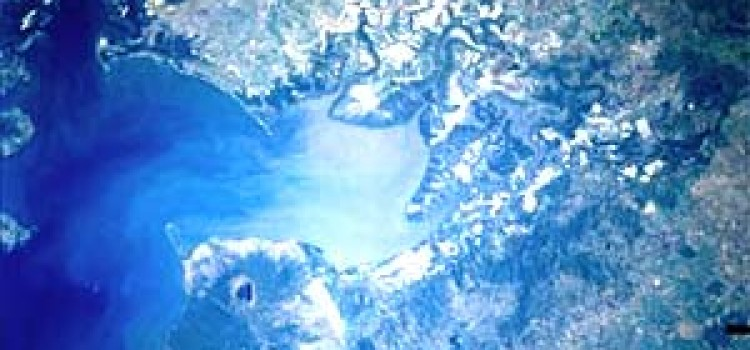 Gulf of Fonseca Military Presence Increased