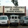 Medical Specialists Strike Due to Lack of Pay