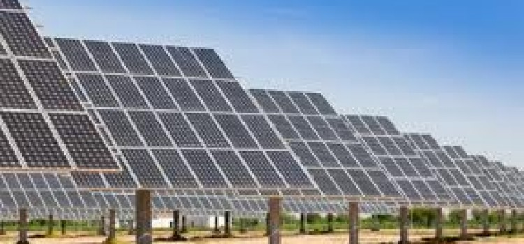 ONYX Terminates Development of Honduran Solar Project