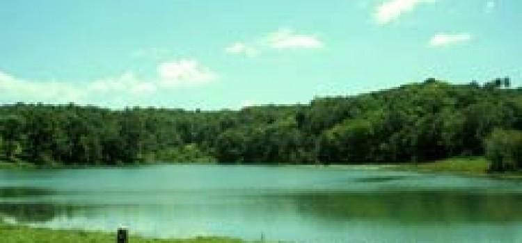 Honduras Chiligatoro Hydro-Electric Project Update