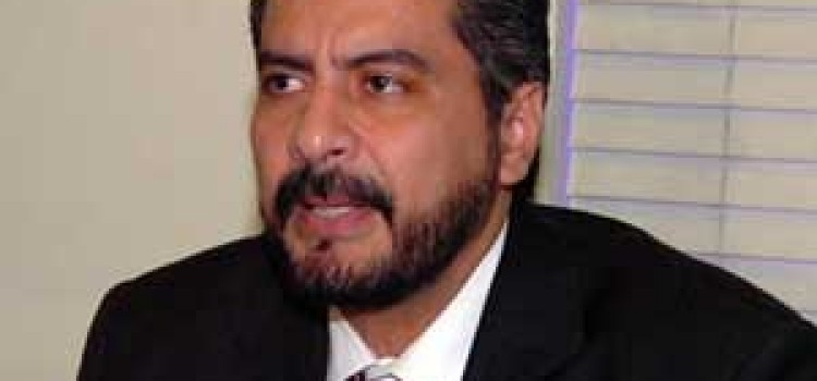 San Pedro Mayor Files Human Rights Complaint
