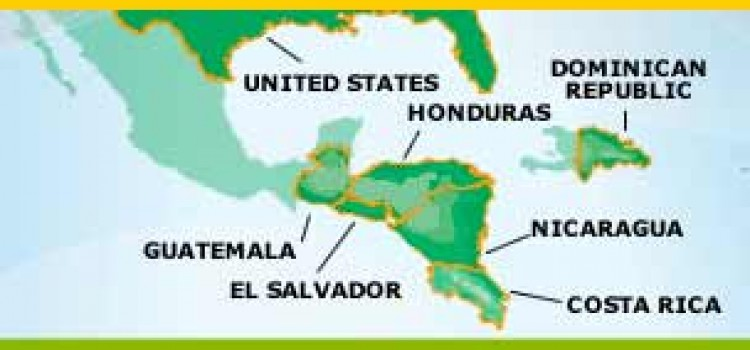 Environmental Affairs Council Meets Tomorrow in Honduras