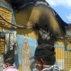 Honduras Prison Fire – 60 Days After