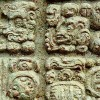 US Trip to Honduras Planned for Maya 2012 Phenomenon