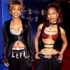 Lisa 'Left Eye' Lopes' TLC Plans Tour