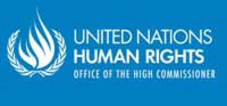 UN Calls on Honduras to Stop Lawyer Slayings