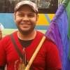 LGBT Activist in Honduras: Death Under Investigation