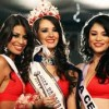 Miss Honduras 2012 : Miss Copan