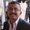 Honduras HRN Radio Reporter's Body Found