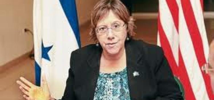 USA Invest 1.3 million Dollars to Improve Criminal Investigations in Honduras