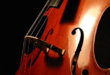 Honduras Philharmonic Concert in July