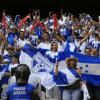 Honduras ready for showdown vs Panama