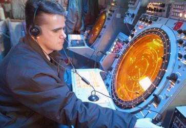 Honduras Loses Anti Drug Plane Radar
