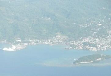 Canadian Fisheries Officer Shot in Roatan, Honduras
