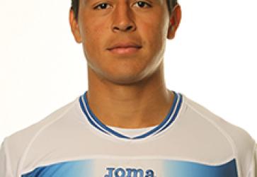 Honduras Loses Espinoza for World Cup Qualifying