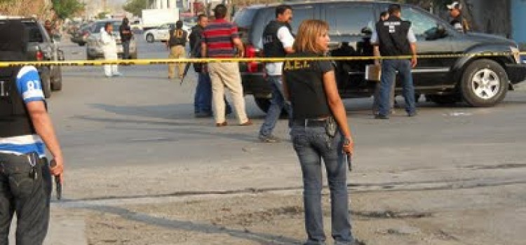 Fight over drugs leaves at least 5 dead at San Pedro Sula nightclub