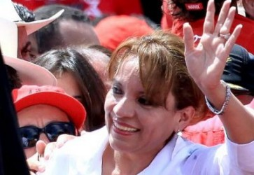 Honduras Political Situation in 2012 – Keep up to date with Honduran Politics