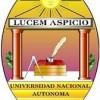 Honduras National Autonomous University (UNAH) releases 2012 Murder Statistics
