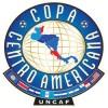 Honduras vs El Salvador 2013