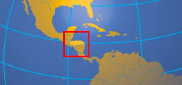 Honduras – Country Profile