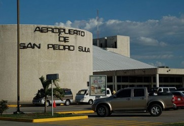 Honduras Airports Contribute to the National Economy